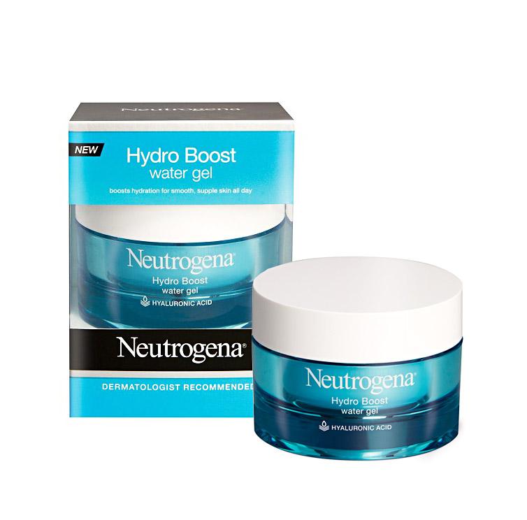 kem duong neutrogena