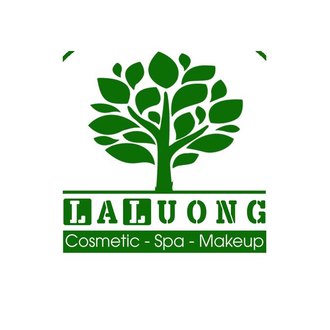 Laluong logo